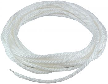 Nylon Wire Centered Halyard (Rope)